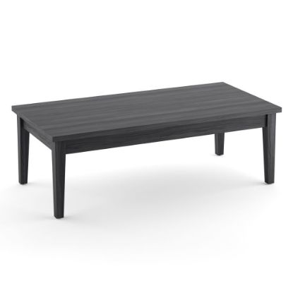 Picture of Coffee Table (Gray)