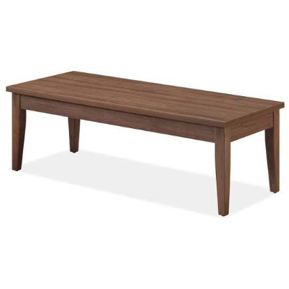 Picture of Coffee Table (Walnut)