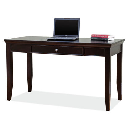Picture of 48'' Writing Desk