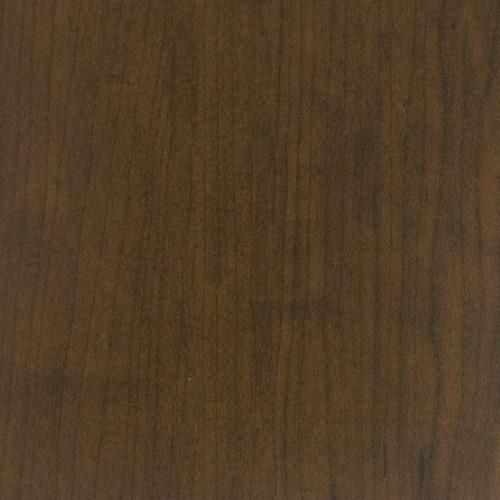 Cocoa Walnut