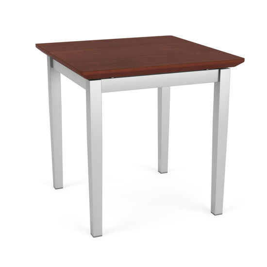 Picture of Amherst Steel End Table