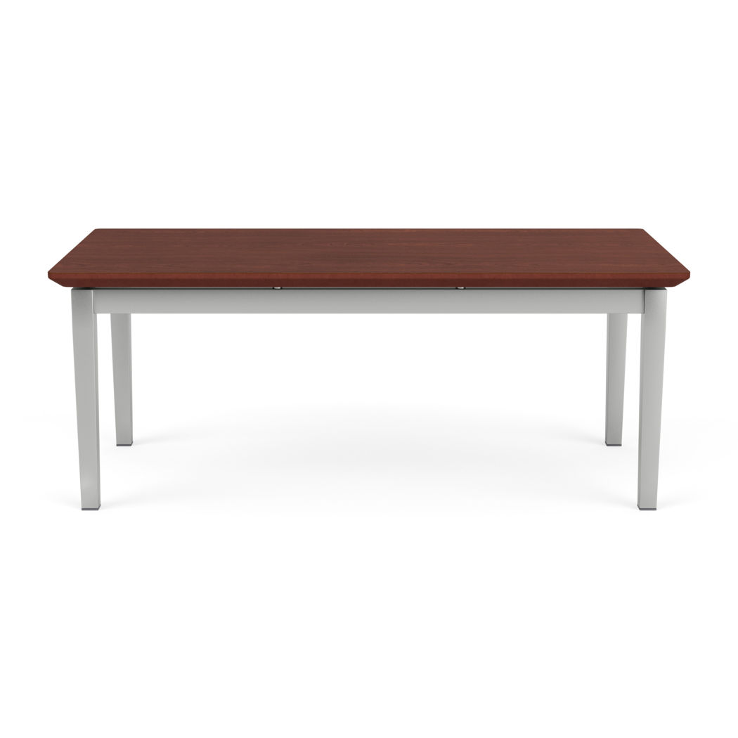 Picture of Amherst Steel Coffee Table