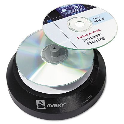Picture of Avery® CD/DVD Label Applicator