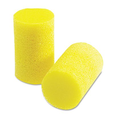 Picture of 3M™ E·A·R™ Classic™ Small Earplugs in Pillow Paks