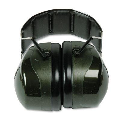 Picture of 3M™ Peltor™ H7A Deluxe Ear Muffs