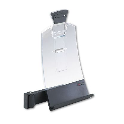 Picture of 3M™ Document Holder for Flat Panel Monitors