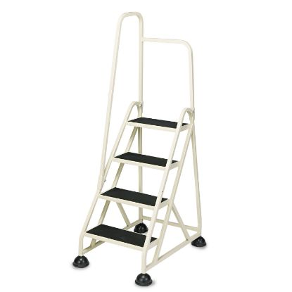 Picture of Cramer® Stop-Step® Ladder