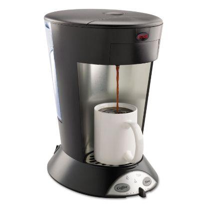 Picture of BUNN® My Café® Pourover Commercial Grade Pod Brewer