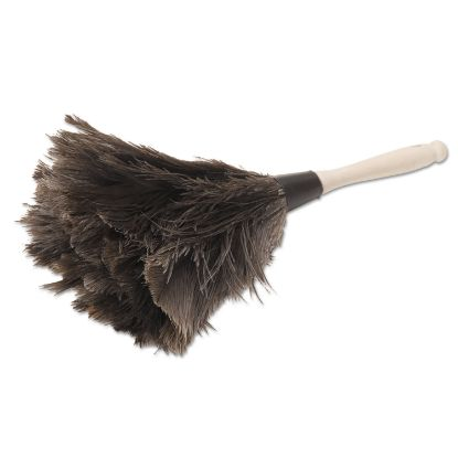 Picture of Boardwalk® Professional Ostrich Feather Duster