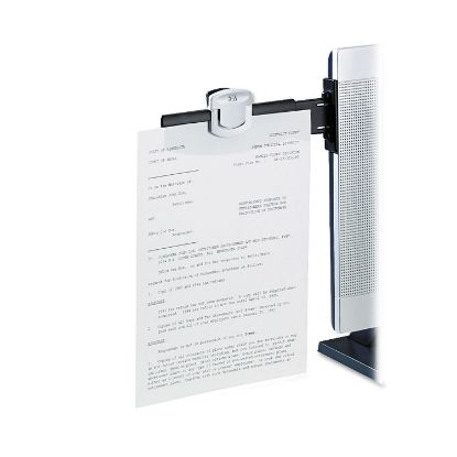 Picture of 3M™ Swing Arm Copy Clip Document Holder