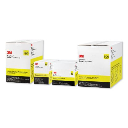 Picture of 3M™ Easy Trap™ Duster Sweep & Dust Sheets