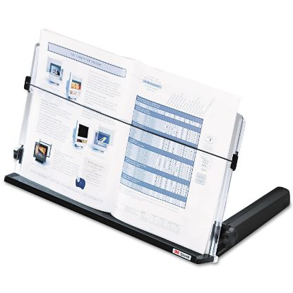 Picture of 3M™ In-Line Document Holder