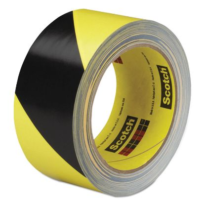 Picture of 3M™ Safety Stripe Tape