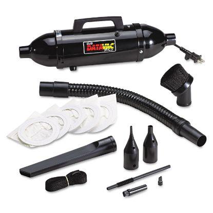 Picture of DataVac® Handheld Steel Vacuum/Blower