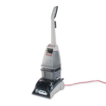 Picture of Hoover® Commercial SteamVac™