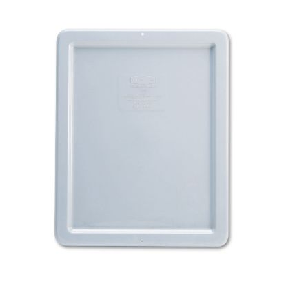 Picture of Rubbermaid® Commercial Palletote® Box Lid