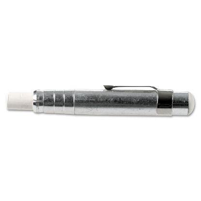 Picture of Charles Leonard® Aluminum Chalk Holder