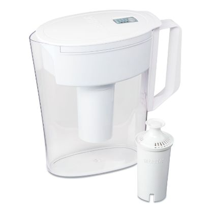 Picture of Brita® Classic Water Filter Pitcher