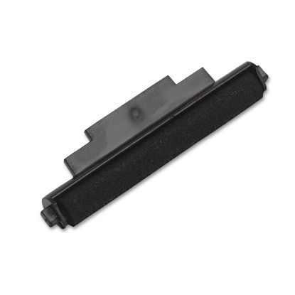 Picture of Dataproducts® R1150 Ink Roller