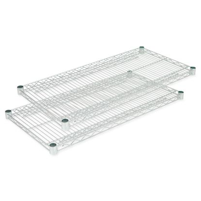 Picture of Alera® Extra Wire Shelves