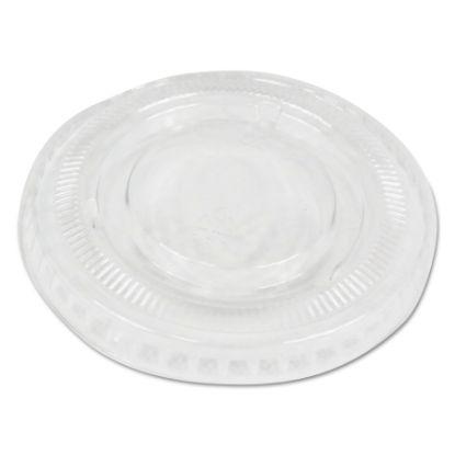 Picture of Boardwalk® Soufflé/Portion Cup Lids
