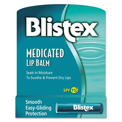 Picture of Blistex® Medicated Lip Balm