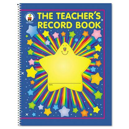 Picture of Carson-Dellosa Education School Year Record Book