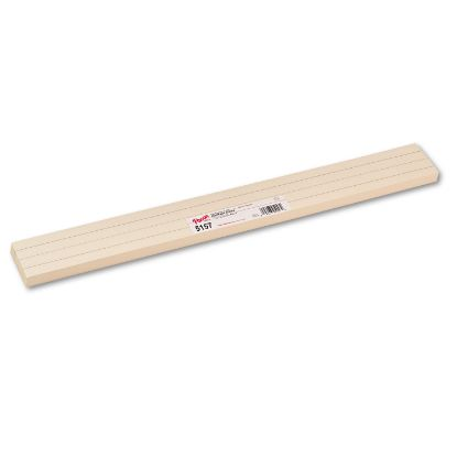 Picture of Pacon® Sentence Strips