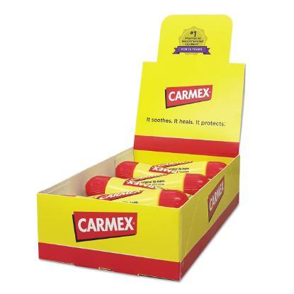 Picture of Carmex® Lip Balm