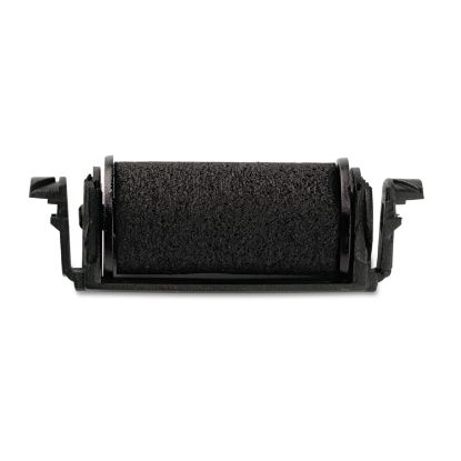 Picture of COSCO Ink Roller