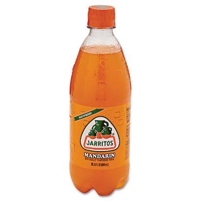 Picture of Jarritos® Mandarin Soda