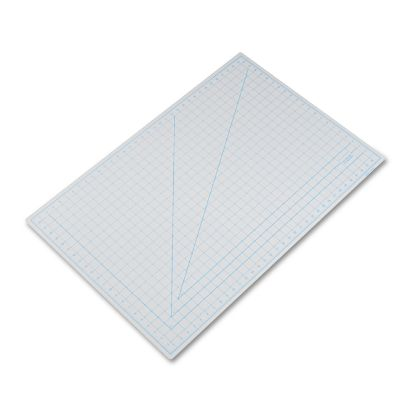 Picture of X-ACTO® Cutting Mat