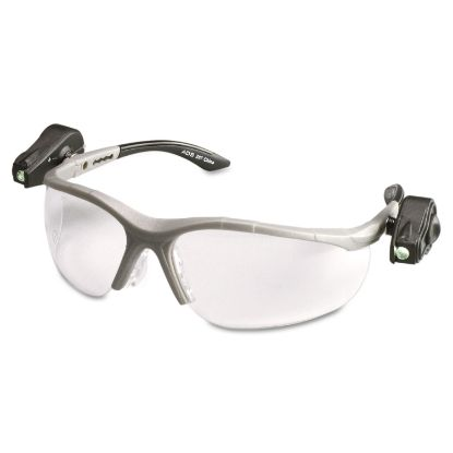 Picture of 3M™ LightVision™ 2 Protective Eyewear