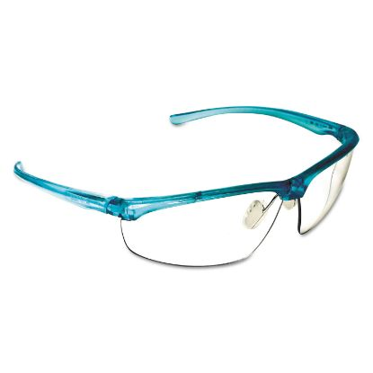 Picture of 3M™ Refine™ Protective Eyewear