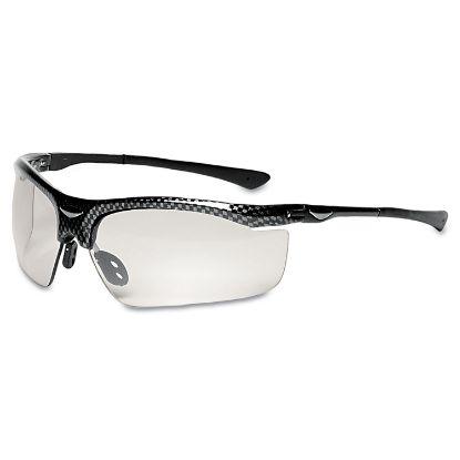 Picture of 3M™ Smart Lens™ Photochromic Eyewear