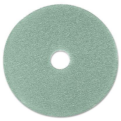Picture of 3M™ Aqua Burnish Floor Pads 3100
