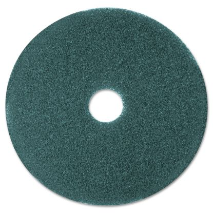 Picture of 3M™ Blue Cleaner Pads 5300