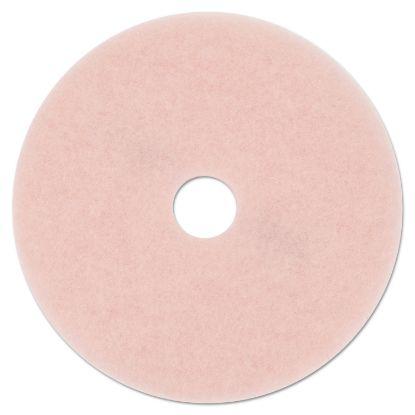 Picture of 3M™ Eraser Burnish Floor Pads 3600