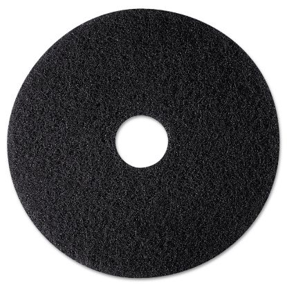 Picture of 3M™ High Productivity Floor Pads 7300