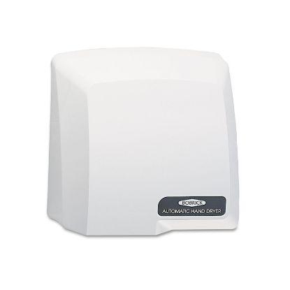 Picture of Bobrick CompacDryer™ Hand Dryer