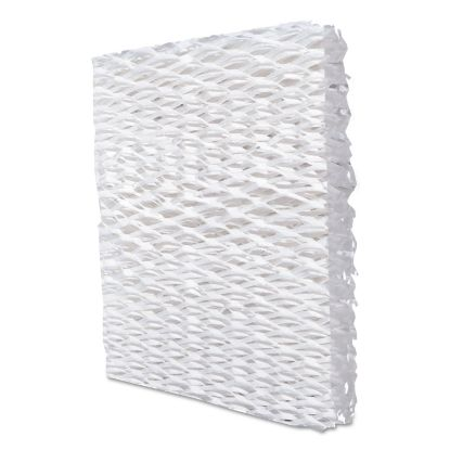 Picture of Honeywell Replacement Filter for HCM-750