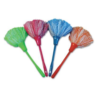 Picture of Boardwalk® MicroFeather™ Mini Duster