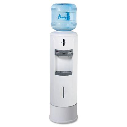 Picture of Avanti Hot & Cold Water Dispenser