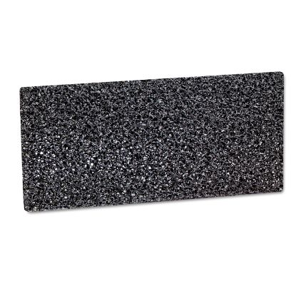 Picture of 3M™ Doodlebug™ High Productivity Stripping Pad