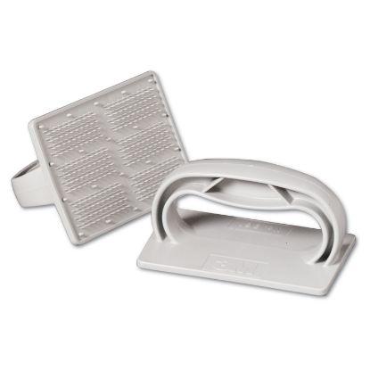 Picture of 3M™ Twist-Lok™ Pad Holder