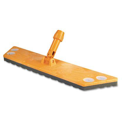 Picture of Chix® Masslinn® Dusting Tool