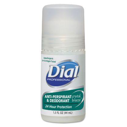 Picture of Dial® Anti-Perspirant Deodorant