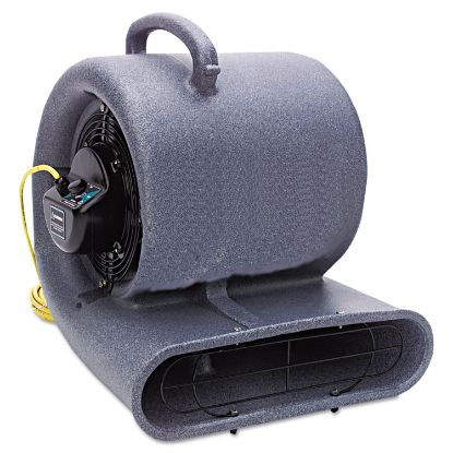 Picture of Mercury Air Mover