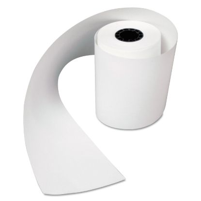 Picture of AmerCareRoyal® Heat Sensitive Register Rolls