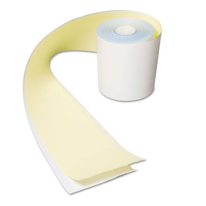 Picture of AmerCareRoyal® No Carbon Register Rolls